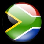 سفارت آفريقاي جنوبي