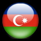 سفارت آذربايجان