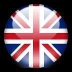 سفارت انگلستان