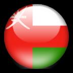 سفارت عمان