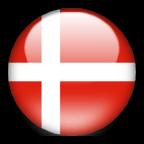 سفارت دانمارك
