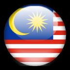 سفارت مالزي