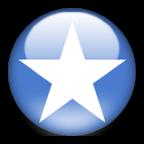 سفارت سومالي