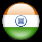 سفارت هند