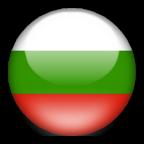 سفارت بلغارستان
