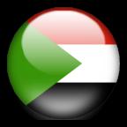 سفارت سودان