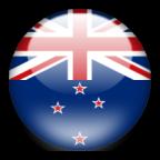 سفارت نيوزيلند